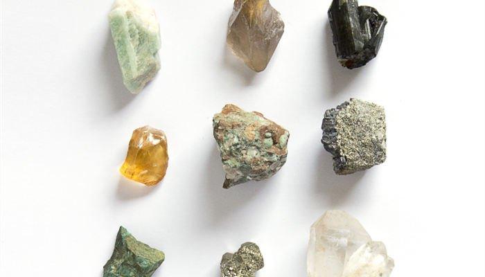 7 Jewelry Metals That Don't Tarnish