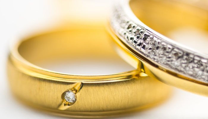 How Much do Pawn Shops Pay for Gold per Gram? - A Fashion Blog